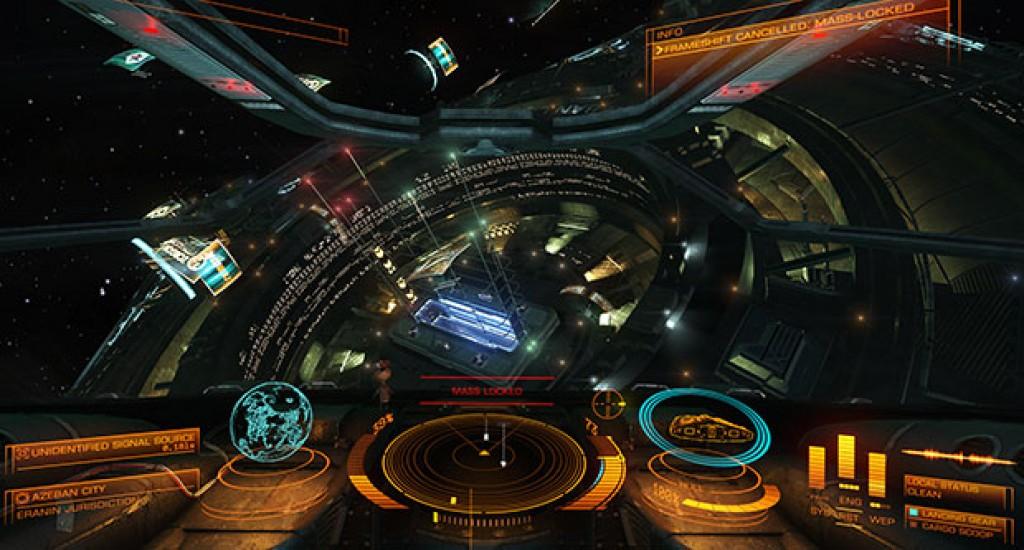elite-dangerous-oculus-rift