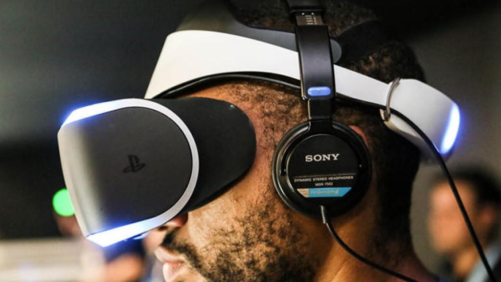 Sony-Project-Morpheus-eye-tracking