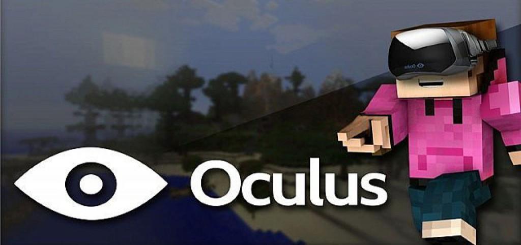 minecraft-oculus-rift