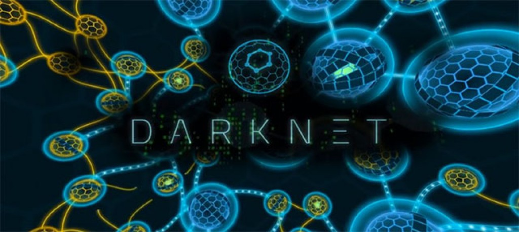 darknet-gear-vr
