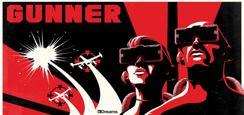 gunner_gear-vr-game
