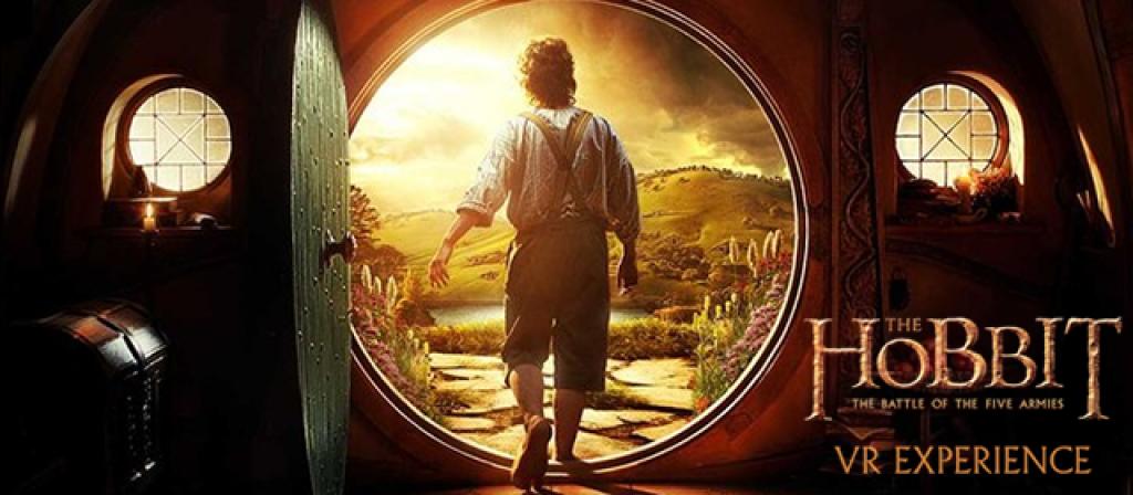 hobbit-google-cardboard-vr