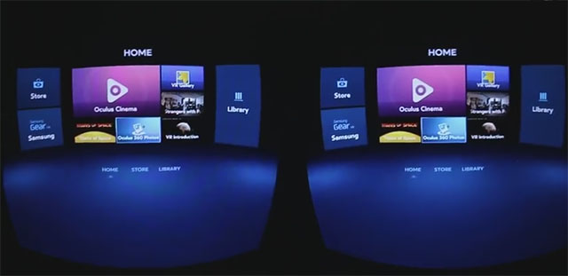 how-to -use-samsung-gear-vr