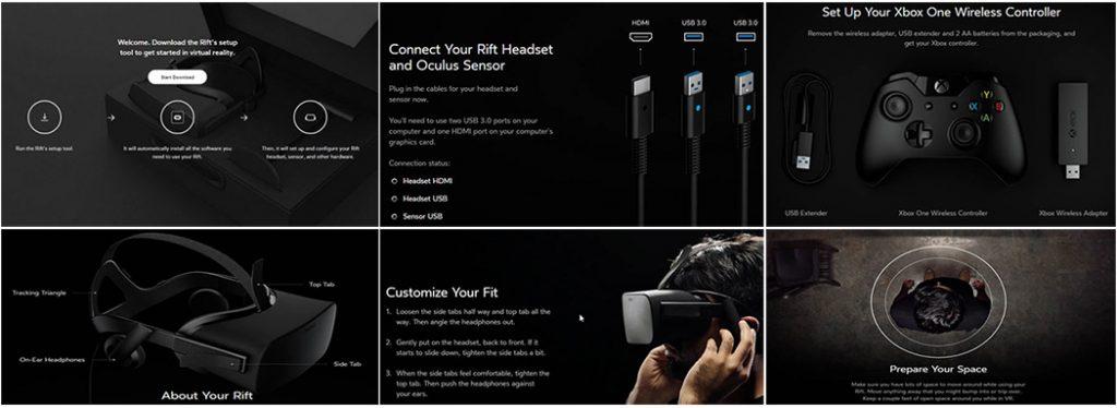 oculus-rift-setup