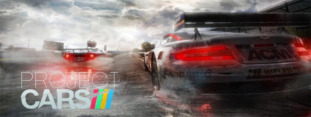 Project-Cars-oculus-rift