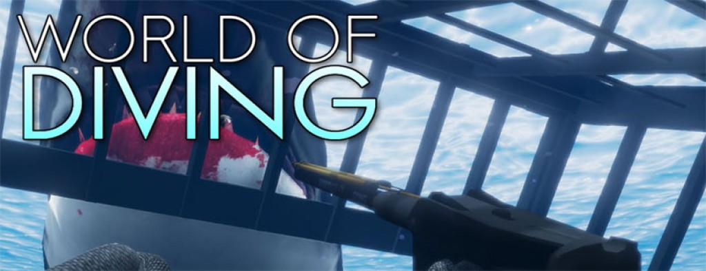 World-of-Diving