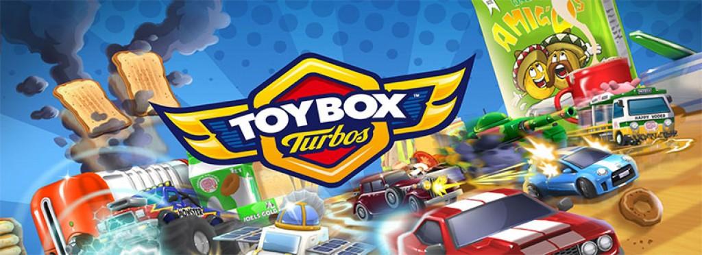 toybox-oculus-rift