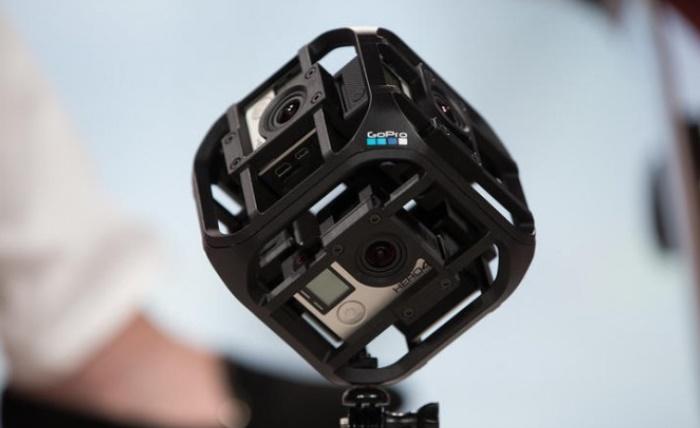 GoPro-Omni-vr-camera-rig