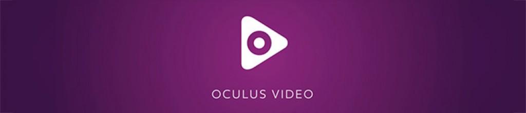 oculus-gear-vr-video