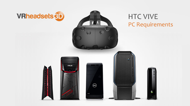 htc-vive-pc-requirements
