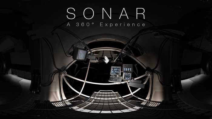 sonar 360 download