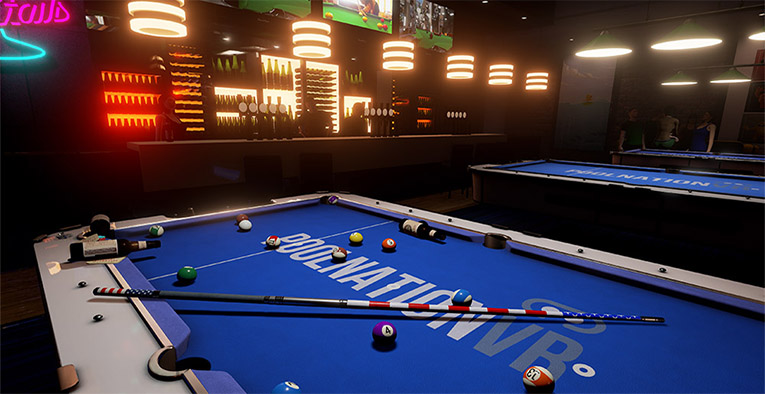 pool-nationvr-htc-vive-game