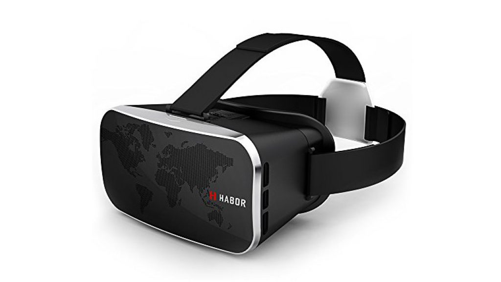 Habor VR