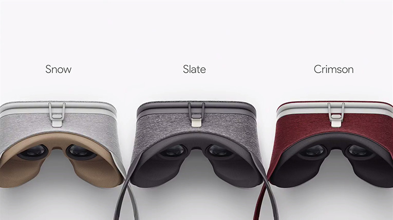 google-daydream-view-vr-headset-colors