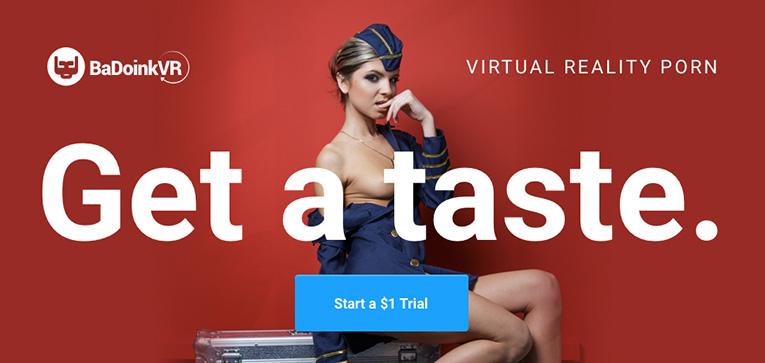 adult porn app
