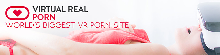 vr porn app