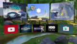 Best Google Daydream View apps and games
