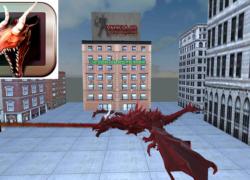 Block Blaster VR Review