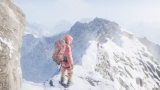 Everest VR: The App that Allows you Scale the Heights of Mount Everest Virtually