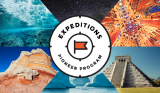 VR Field Trips For Your Students With Google Expeditions