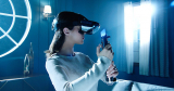 Everything You Need to Know Before Buying Star Wars: Jedi Challenges AR Headset