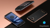 Motorola Moto Z is now officially certified Daydream ready phone