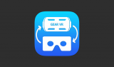 How to play Google Cardboard apps on Gear VR