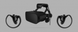 TPCast Oculus Rift wireless addon start shipping in North America and EU