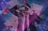 Mind-Blowing benefits of VR Gambling