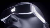 Best VR headset for iPhone (so far)