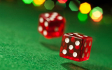 How Far Are We from a Virtual Reality Casino?