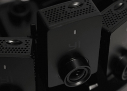 Yi Halo is the favorite camera for VR filmmakers