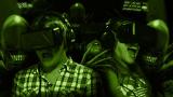 Alien: Isolation hacked for Oculus Rift