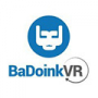 BaDoinkVR 1 Day Trial Subscription
