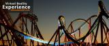 Best Roller Coaster VR Games for Cardboard, Rift, Gear VR
