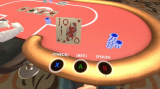 How Virtual Reality Could Affect Gambling