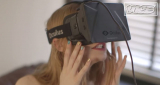Future of Virtual Reality Love Making | Explicit