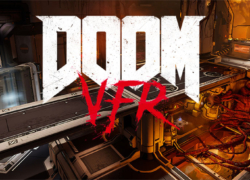 Doom VFR – Everything we know so far