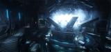 How to Play Doom VFR on Oculus Rift