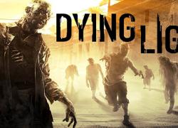 Dying Light preparing for Oculus Rift