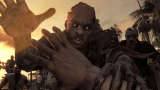 Dying Light Patch 1.4.0. – Mod Available Again