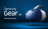 Gear VR Innovator Edition Pre-Registration