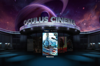 How to Watch 3D movies on Samsung Gear VR