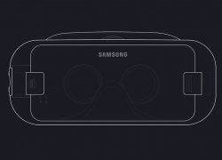 Gear VR Porn – Watching Guide for Best Gear VR Porn Apps