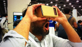 11 best Google Cardboard apps available