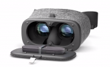 Google Announces DayDream View VR Headset