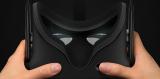 How to get start with Oculus Rift DK2/CV1 (Updated)