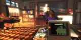 Pixel Rift DK2 Hits Steam Greenlight