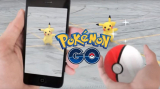 Pokemon GO Tips & Tricks for Newbies
