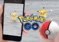Pokemon GO Tips & Tricks for Newbies